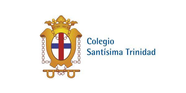 Colegio Santísima Trinidad