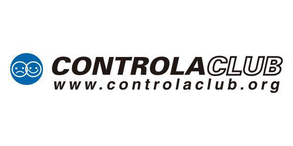 Controla Club