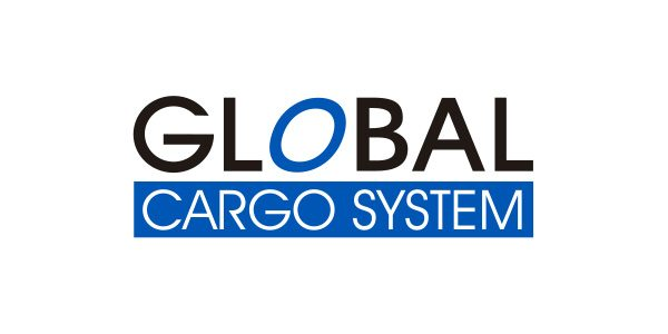 Global Cargo System